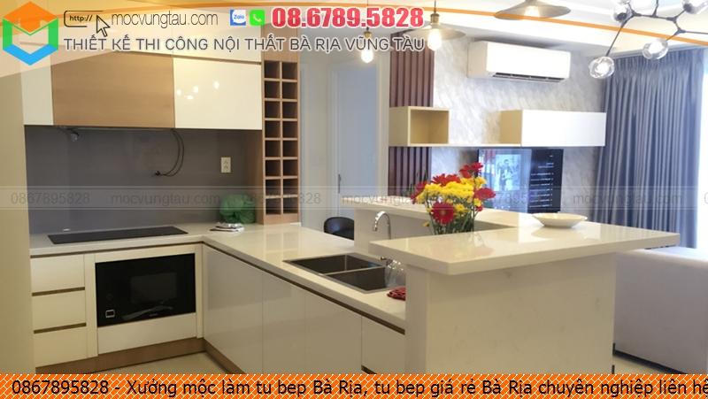 xuong-moc-lam-tu-bep-ba-ria-tu-bep-gia-re-ba-ria-chuyen-nghiep-lien-he-sdt-0867895828