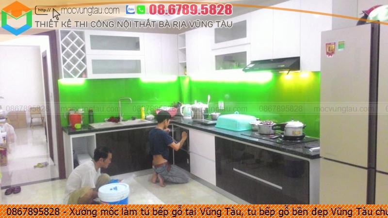 xuong-moc-lam-tu-bep-go-tai-vung-tau-tu-bep-go-ben-dep-vung-tau-chuyen-nghiep-lien-he-hotline-0867895828