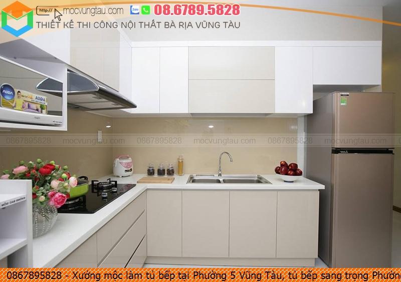 xuong-moc-lam-tu-bep-tai-phuong-5-vung-tau-tu-bep-sang-trong-phuong-5-vung-tau-uy-tin-sdt-0867895828