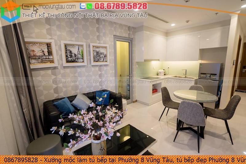 xuong-moc-lam-tu-bep-tai-phuong-8-vung-tau-tu-bep-dep-phuong-8-vung-tau-uy-tin-goi-0867895828-412619z4v