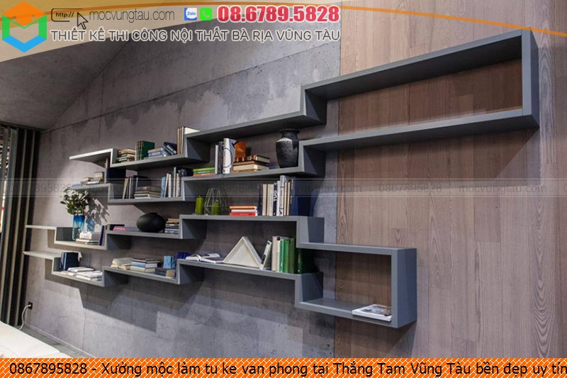 xuong-moc-lam-tu-ke-van-phong-tai-thang-tam-vung-tau-ben-dep-uy-tin-goi-hotline-0867895828