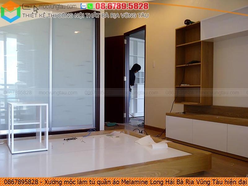 xuong-moc-lam-tu-quan-ao-melamine-long-hai-ba-ria-vung-tau-hien-dai-hotline-0867895828