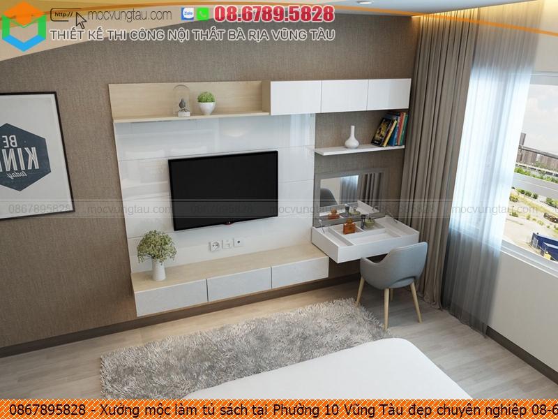 xuong-moc-lam-tu-sach-tai-phuong-10-vung-tau-dep-chuyen-nghiep-08-6789-5828