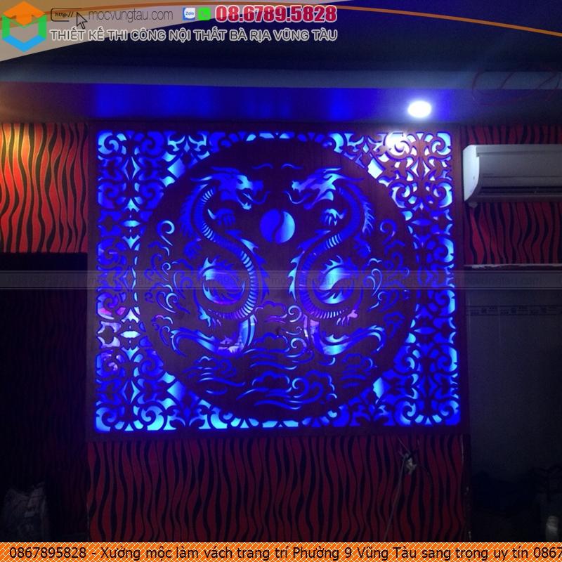 xuong-moc-lam-vach-trang-tri-phuong-9-vung-tau-sang-trong-uy-tin-0867895828