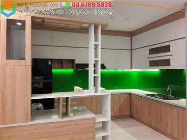 chuyen-lam-tu-bep-acrylic-phuong-3-vung-tau-sang-trong-uy-tin-0867895828