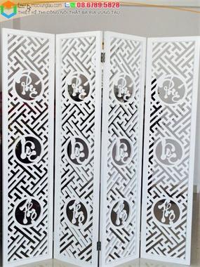 chuyen-lam-vach-ngan-cnc-go-o-tp-vung-tau-chat-luong-chuyen-nghiep-lien-he-0867895828