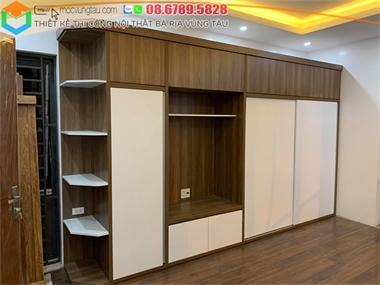 hinh-anh-tu-quan-ao-acrylic-o-long-son-vung-tau-dep-goi-hotline-0867895828