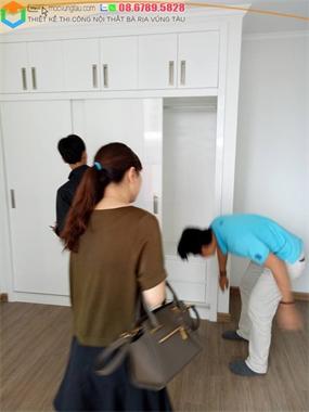 mau-tu-quan-ao-am-tuong-tp-vung-tau-tu-quan-ao-am-tuong-gia-re-tp-vung-tau-chuyen-nghiep-sdt-0867895828