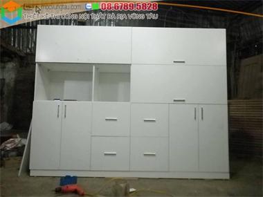 nhan-dong-tu-ao-o-phuoc-tinh-brvt-tu-ao-chat-luong-phuoc-tinh-brvt-uy-tin-sdt-0867895828