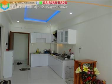 nhan-dong-tu-bep-o-xuyen-moc-brvt-tu-bep-ben-dep-xuyen-moc-brvt-uy-tin-lien-he-hotline-0867895828-022619run