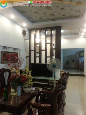 nhan-dong-tu-ke-go-o-phuong-9-vung-tau-tu-ke-go-sang-trong-phuong-9-vung-tau-chuyen-nghiep-lien-he-hotline-08-6789-5828