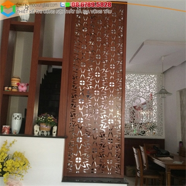 nhan-dong-vach-ngan-trang-tri-tai-long-dien-brvt-dep-chuyen-nghiep-sdt-0867895828