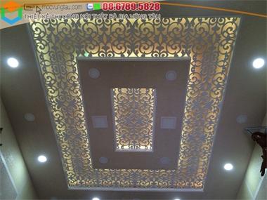 nhan-lam-vach-ngan-cnc-trang-tri-o-long-dien-brvt-hien-dai-chuyen-nghiep-hotline-08-6789-5828