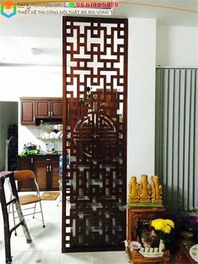nhan-lam-vach-ngan-hoa-van-o-thang-nhat-vung-tau-sang-trong-chuyen-nghiep-hotline-0867895828