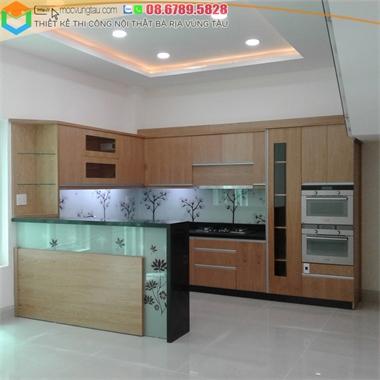thi-cong-tu-bep-tai-phuong-11-vung-tau-gia-re-chuyen-nghiep-sdt-0867895828-042619gcq
