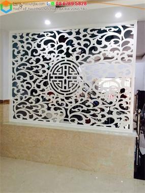 thiet-ke-vach-ngan-trang-tri-vung-tau-sang-trong-chuyen-nghiep-hotline-08-6789-5828