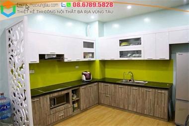 xuong-dong-tu-bep-acrylic-vung-tau-brvt-hien-dai-chuyen-nghiep-lien-he-hotline-0867895828-102619631