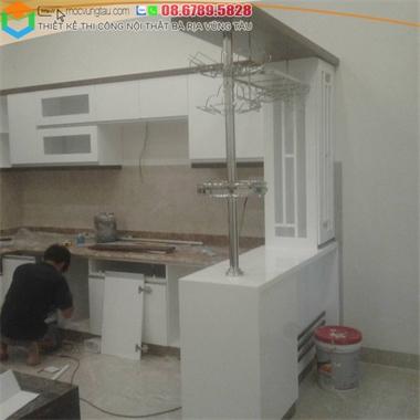 xuong-dong-tu-bep-go-o-tp-vung-tau-chat-luong-uy-tin-08-6789-5828-062619vwz