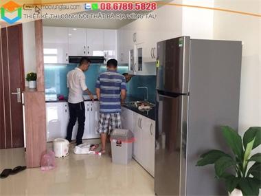 xuong-dong-tu-bep-o-phuong-8-vung-tau-dep-gia-re-chuyen-nghiep-sdt-0867895828-1426191va