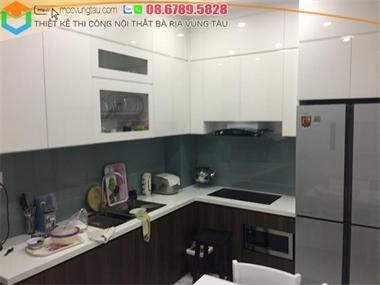 xuong-dong-tu-bep-o-tp-ba-ria-chat-luong-chuyen-nghiep-hotline-08-6789-5828