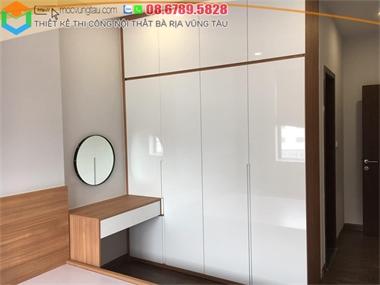 xuong-dong-tu-quan-ao-go-o-binh-gia-vung-tau-dep-gia-re-lien-he-sdt-0867895828