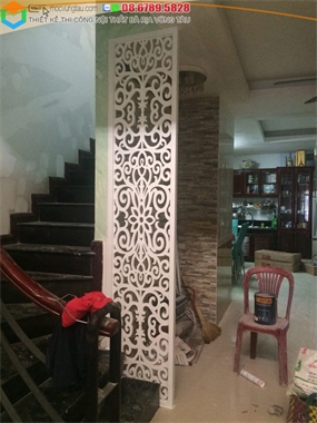 xuong-dong-vach-ngan-hoa-van-tai-phuoc-tinh-ba-ria-vung-tau-chat-luong-chuyen-nghiep-hotline-0867895828