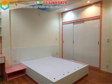 xuong-moc-dong-tu-quan-ao-phuong-7-vung-tau-ben-dep-lien-he-hotline-086-789-5828