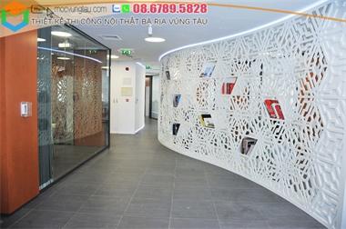 xuong-moc-dong-vach-trang-tri-tp-vung-tau-dep-uy-tin-goi-hotline-0867895828