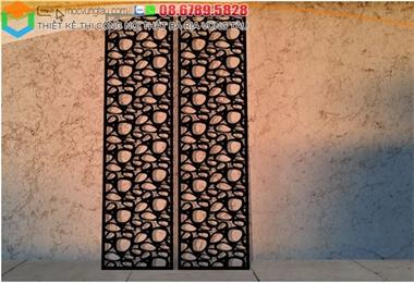 xuong-moc-lam-vach-ngan-cnc-tai-dat-do-brvt-dep-uy-tin-goi-08-6789-5828